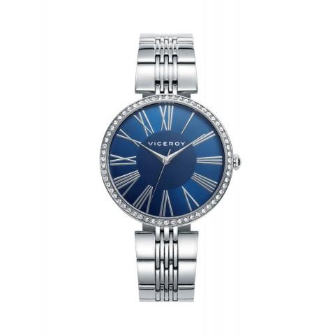 Reloj viceroy mujer 471242-33
