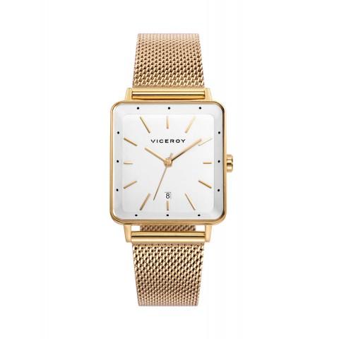 Reloj viceroy mujer 471236-07