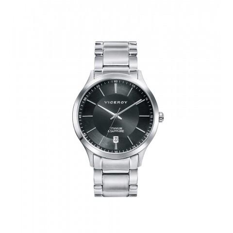 Reloj viceroy mujer 471230-57