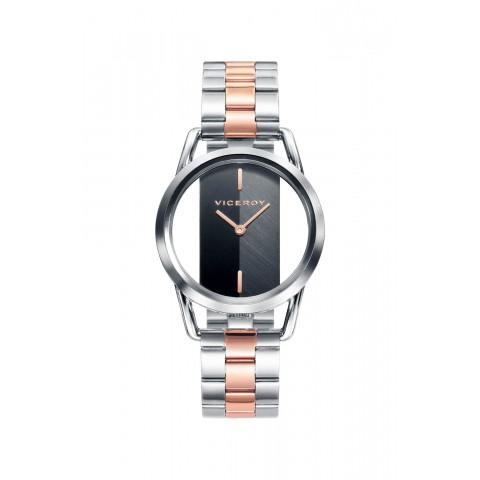 Reloj viceroy mujer air 42336-57