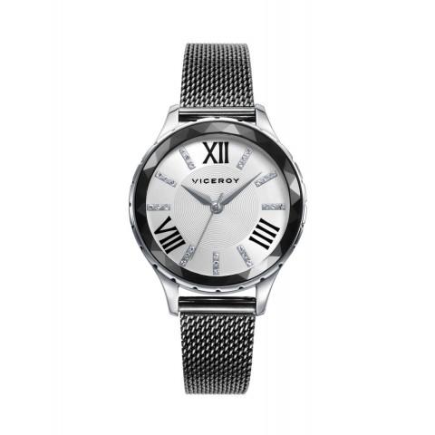 Reloj viceroy mujer  471284-03