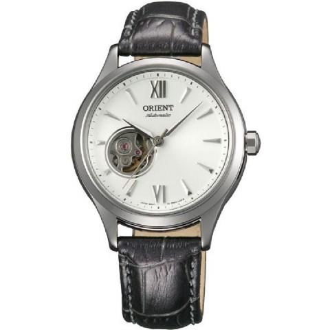 Reloj Orient automático mujer estilo clásico fdboa005